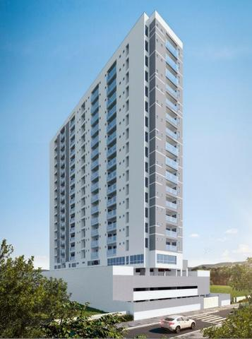 Apartamentos no Renascença II, Lançamento com 2 Suítes