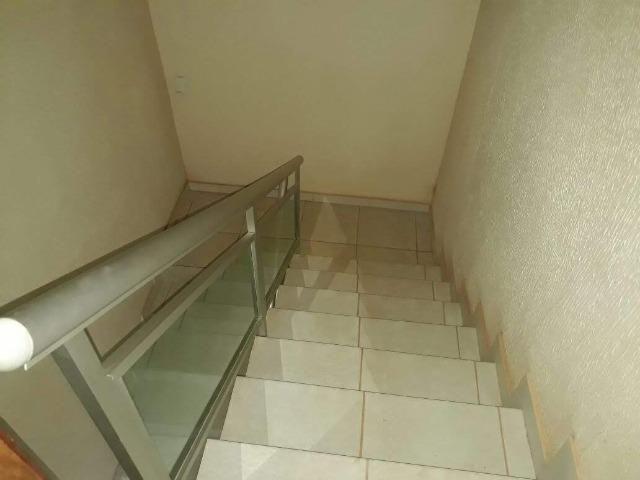 350 mil reais casa com 4/4 no bairro novo estrela em Castanhal - Foto 7