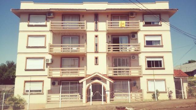 (AP2418) Apartamento na Av. Getúlio Vargas, Santo Ângelo, RS - Foto 16