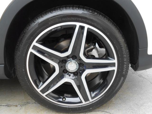 Mercedes GLA 250 Sport 2.0 TB 16V 4x2  211cv Aut. - Branco - 2016 - Foto 20