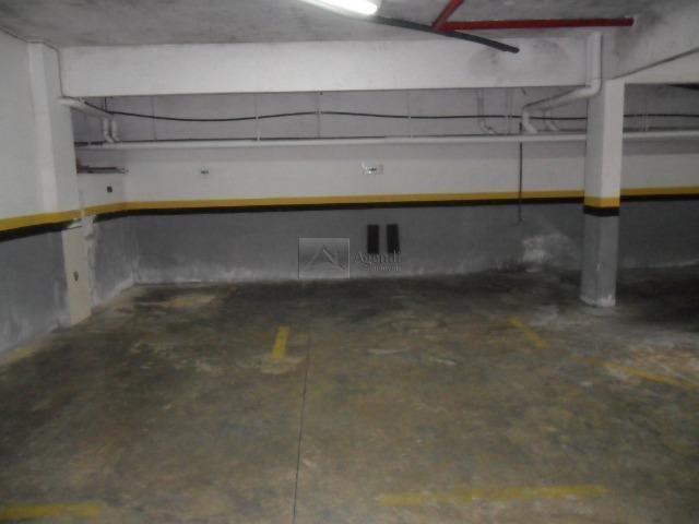 Apartamento com 02 dormitórios - R$ 1.100 - Vila Guaíra - Foto 3