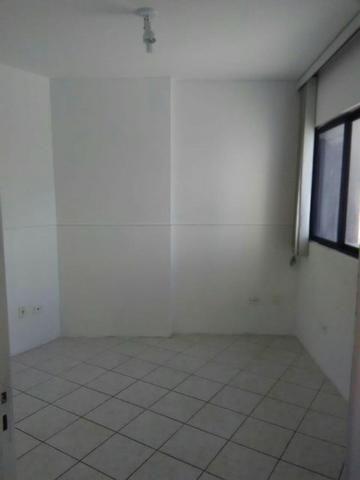 RF/Oportunidade em Casa Caida, 2 Qts, 2 vagas, 110 m - Foto 2
