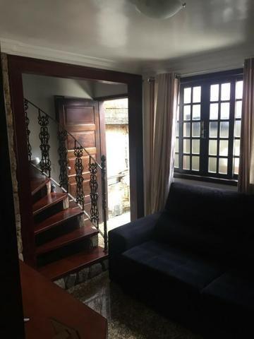 Casa c/3 Quartos no Castrioto - Foto 5