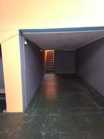 Casa Para fins comerciais, excelente pra escolinha toda estrutura pronta - Foto 3