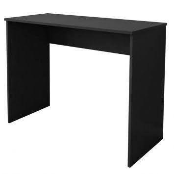 Mesa/ escrivaninha Preta