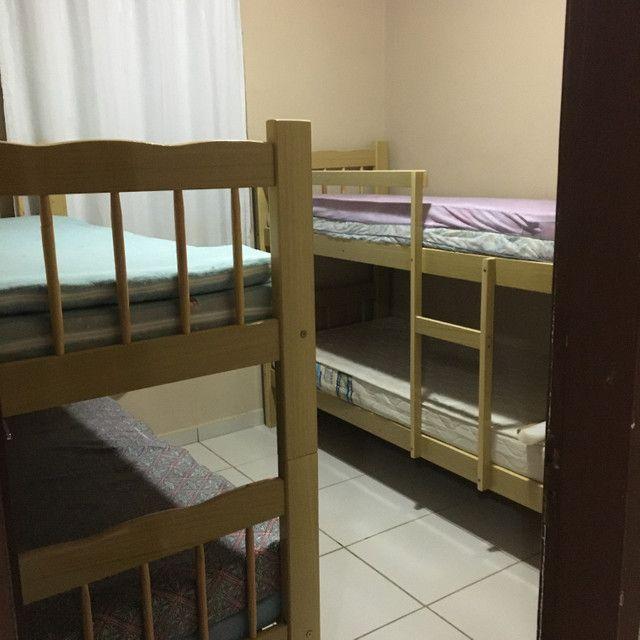 Alugo / Vendo casa Condomínio Alphaville em Itamaracá - Foto 10
