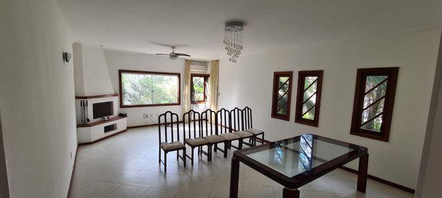 Casa Marica, 4 qtos 5 Ban Aluguel - Foto 6