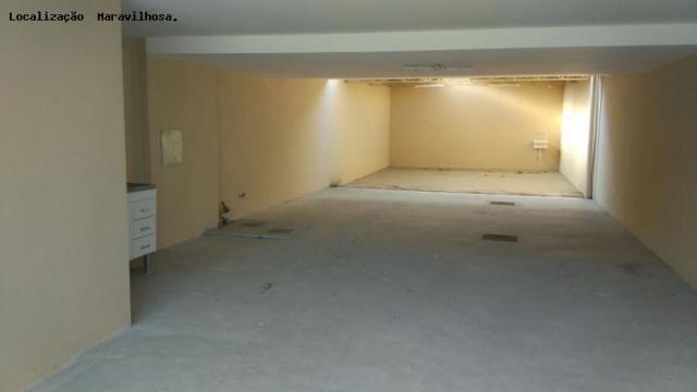 Apartamento para Locação em Volta Redonda, Jardim Belvedere, 2 dormitórios, 1 suíte - Foto 6