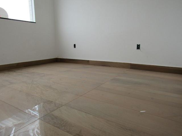 Apartamento à venda com 2 dormitórios em Caiçara, Belo horizonte cod:6140 - Foto 12