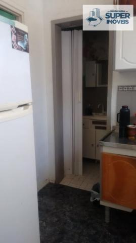 Casa Sobrado para Venda em Cidade Nova Rio Grande-RS - Foto 5