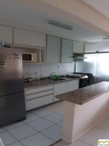 Apartamento, 2/4, Patamares. - Foto 6