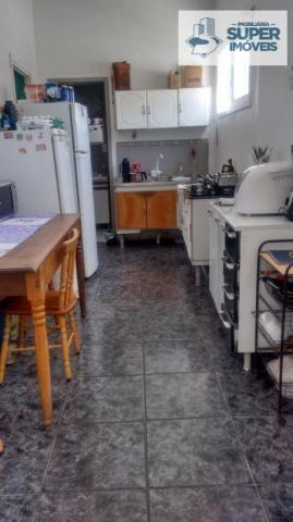 Casa Sobrado para Venda em Cidade Nova Rio Grande-RS - Foto 3