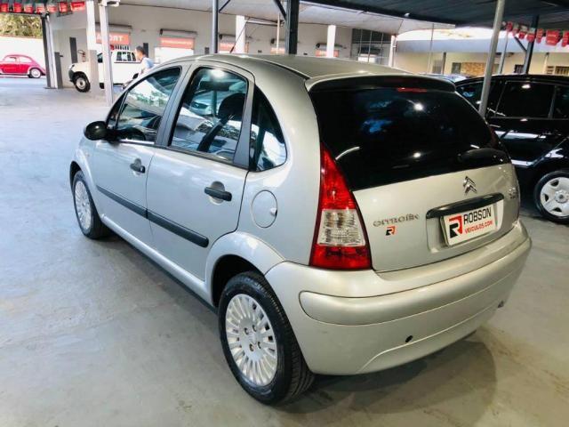 Citroën C3 GLX 1.4 FLEX - Foto 6