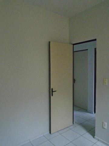 Apartamento à venda, 1 quarto, 2 suítes, 1 vaga, Cristo Rei - Teresina/PI - Foto 7