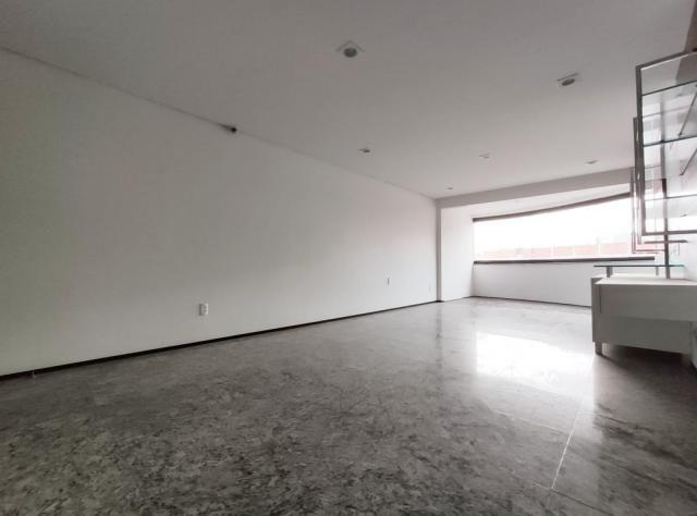 Apartamento à venda com 3 dormitórios em Aldeota, Fortaleza cod:DMV241 - Foto 11