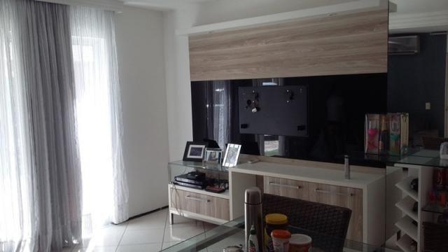 Casa de condomínio à venda com 3 dormitórios em Vila união, Fortaleza cod:DMV222 - Foto 6