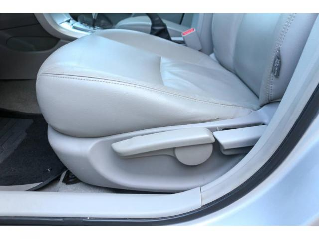Toyota Corolla XEI 2.0 AT - Foto 11