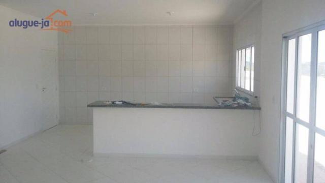 Casa em Igaratá com vista - Foto 11