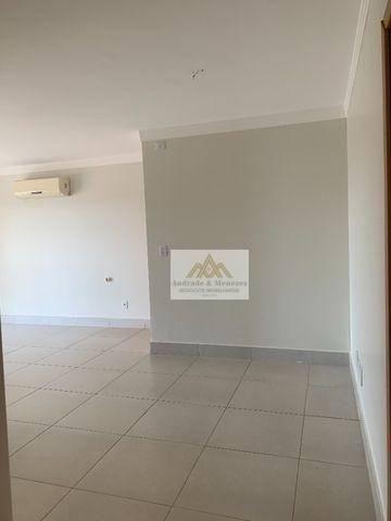Apartamento com 4 dormitórios à venda, 123 m² por R$ 580.000,00 - Santa Cruz do José Jacqu - Foto 4