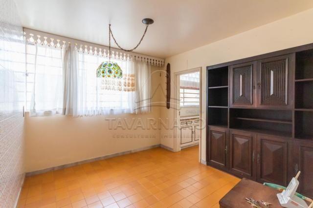 Escritório à venda com 3 dormitórios em Centro, Ponta grossa cod:V315 - Foto 13