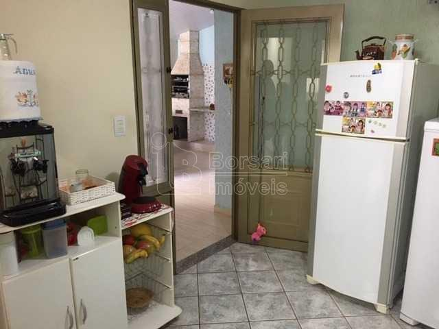 Casas de 3 dormitório(s) no Jardim Altos Do Cecap I E Ii em Araraquara cod: 10334 - Foto 15