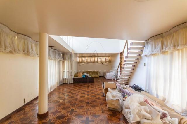 Escritório à venda com 3 dormitórios em Centro, Ponta grossa cod:V315 - Foto 10