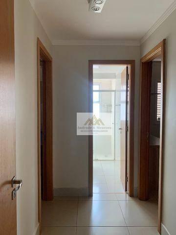 Apartamento com 4 dormitórios à venda, 123 m² por R$ 580.000,00 - Santa Cruz do José Jacqu - Foto 11
