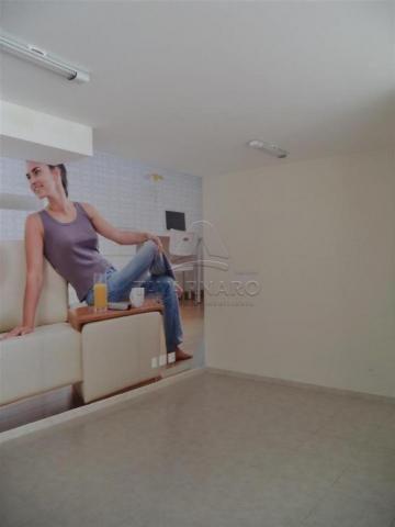 Escritório para alugar em Ronda, Ponta grossa cod:L1202 - Foto 7
