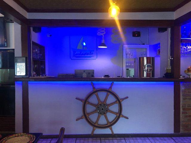 Restaurante Barlavento em Paraty - Foto 2