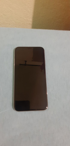 Iphone X 64 gb  - Foto 2