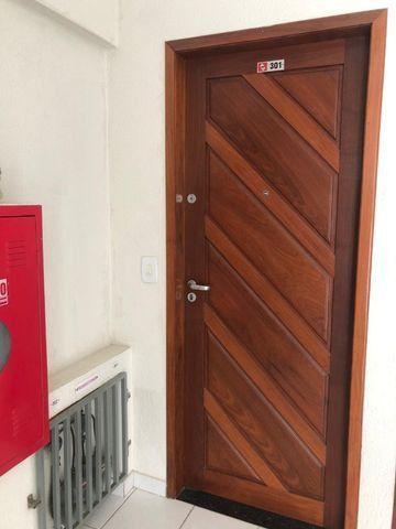 Apartamento semi mobiliado próximo ao Hospital do Coração para venda - Foto 20