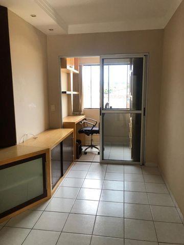 Apartamento semi mobiliado próximo ao Hospital do Coração para venda - Foto 17