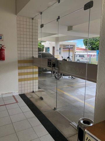 Apartamento semi mobiliado próximo ao Hospital do Coração para venda - Foto 19