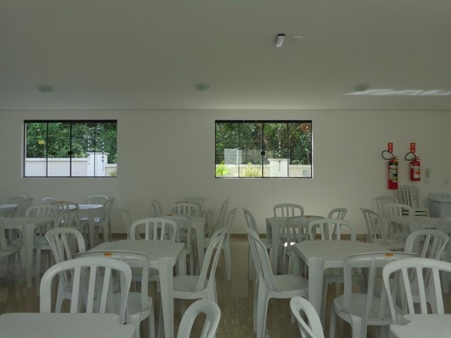 Ap 2 quartos Boa Vista - Foto 16
