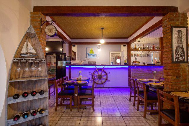 Restaurante Barlavento em Paraty - Foto 3