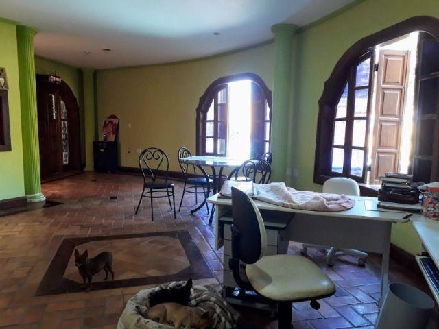 Mansão, aluguel ou venda, imóvel ideal para clinica, Jacaraípe, Serra, ES - Foto 10