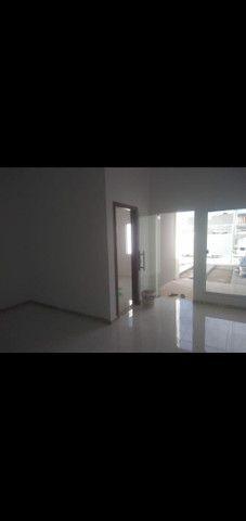 Casa na Mangabeira (ao lado da Av. Iguatemi) - Foto 3