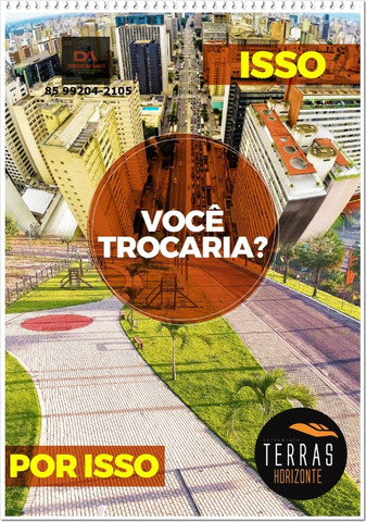 Loteamento Terras Horizonte &¨%$ - Foto 11