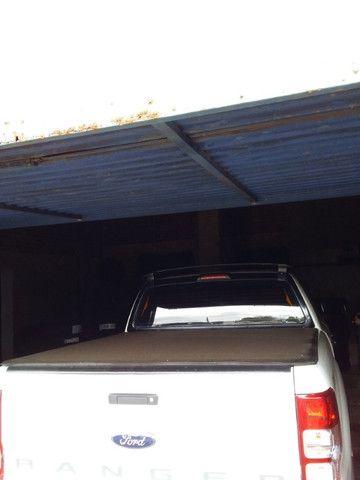 Vendo ford ranger - Foto 12