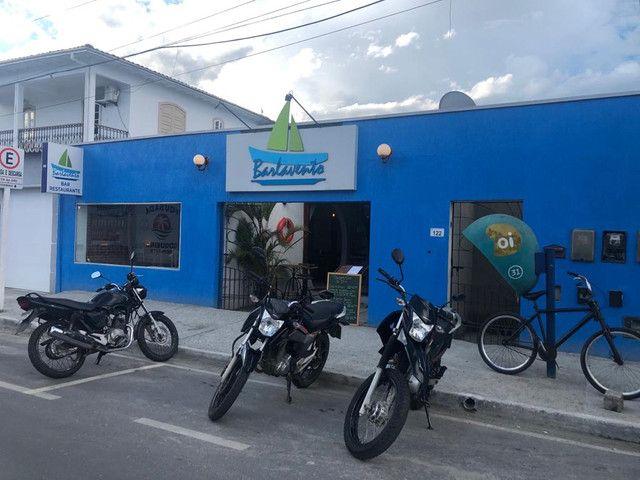 Restaurante Barlavento em Paraty - Foto 6