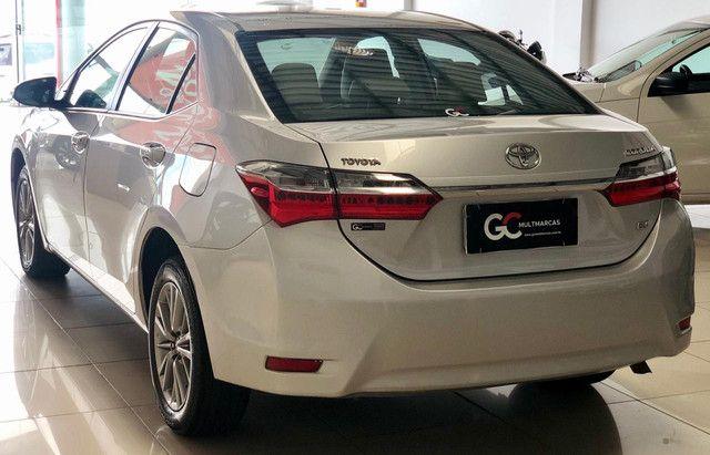 Corolla GLi Upper 2019 - Foto 4