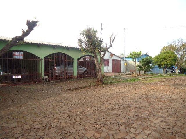 (CA 2438) Casa Neri Santos Cavalheiro - Foto 15