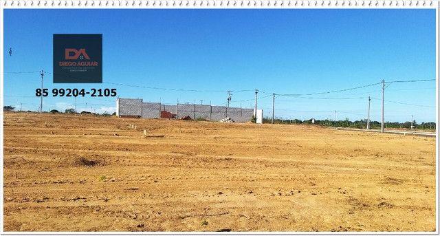 Loteamento Boa Vista &¨%$ - Foto 19