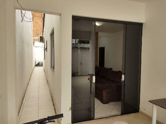 Casa térrea em bairro nobre - Foto 7