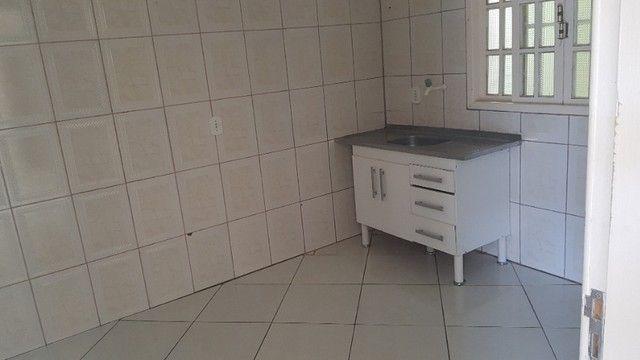 Ponto Comercial com dois apartamentos - Foto 10