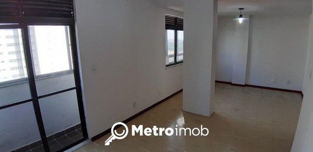 Apartamento com 3 quartos à venda, 295 m² por R$ 780.000,00 - Jardim Renascença - mn