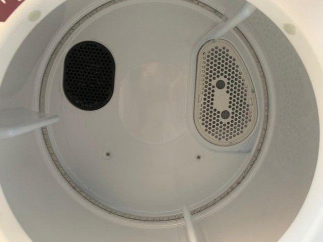 Máquina de secar Brastemp  - Foto 2