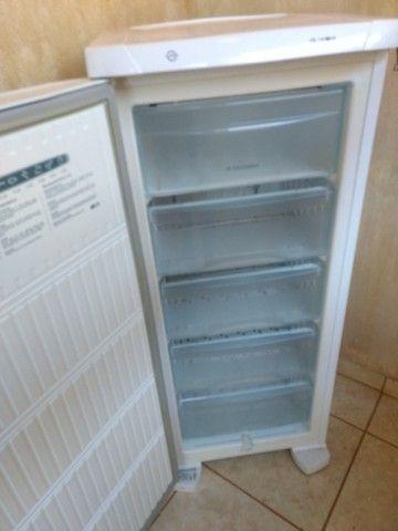 Freezer consu novo  - Foto 5