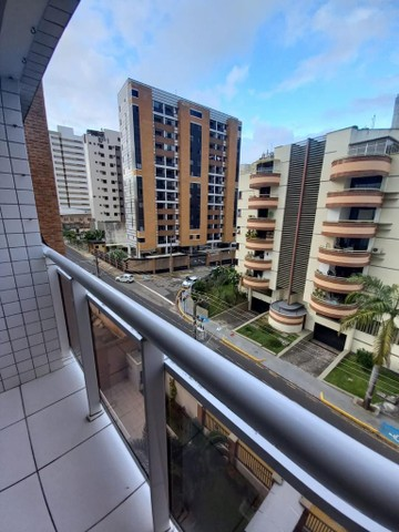 Alugo apartamento 2 quartos 1 suíte 75m