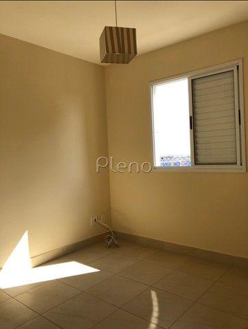 Apartamento para alugar com 2 dormitórios em Vila progresso, Campinas cod:AP028408 - Foto 11